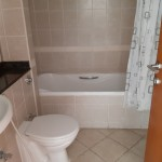 Affordable|Well Maintained|Higher Floor